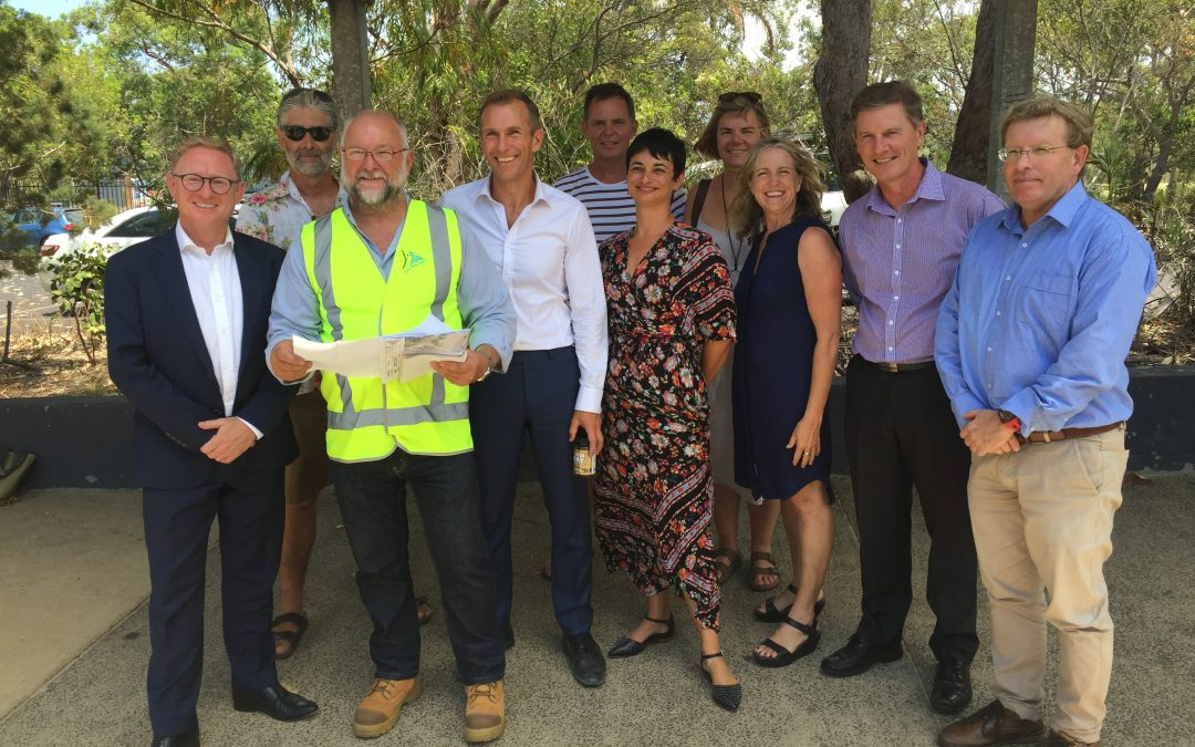 ROAD SAFETY RESULT FOR BYRON BAY  HIGH SCHOOL
