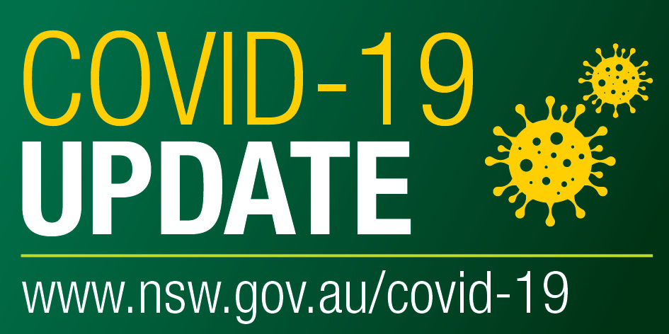 NSW/QLD BORDER ZONE EXTENDED